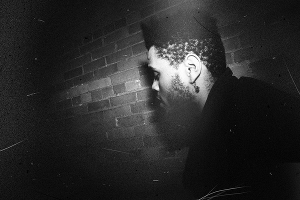 xo_till_we_overdose_theweeknd_1