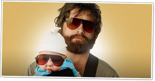 zach_galifianakis_hangover