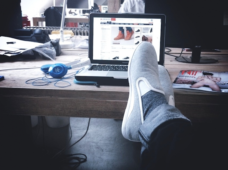 zalando-sneaker-00